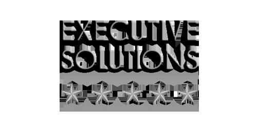executive-logo